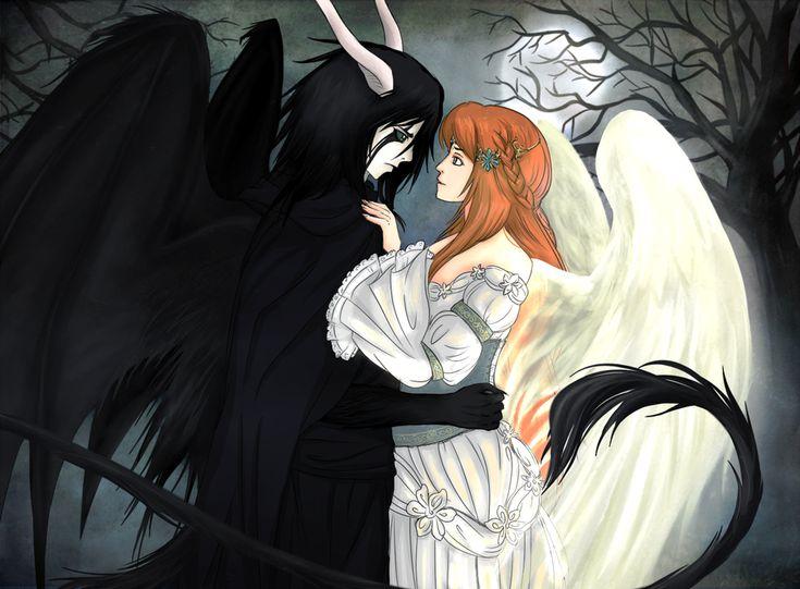 62 best images about Demon on Pinterest | Devil, Demon ...