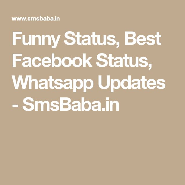 Funny Facebook Status Updates Search Quotes Image Quotes: 1000+ Ideas About Funny Statuses On Pinterest
