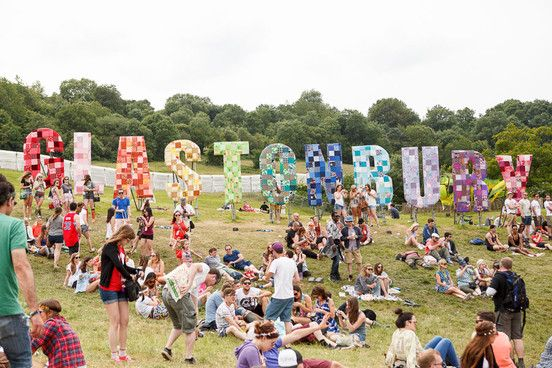 Glastonbury Festival 2014 tickets sale starts in October