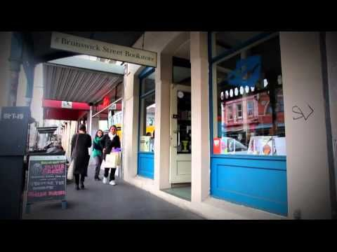 Monique & Midsumma Festival.  Monique Thorpe, the GM of Midsumma Festival talks about #StripFest.     #Arts #Midsumma #Drag #Arts #Music #Film #Dance #Poetry #Theatre #Burlesque #Visual Arts #Writing #Gallery #BrunswickStreet #Fitzroy #Melbourne