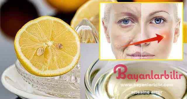 Botox etkili Cildi Sıkılaştıran Maske yapımı cilt bakımı zahmetli ve masraflı bir işlemdir ama Bu doğal ve ucuz Yüz Maskesi 10 Yaş gençleşeceksiniz.