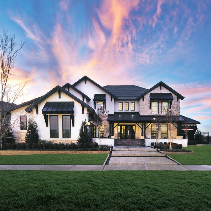 Flower mound tx new homes for sale terracina at flower