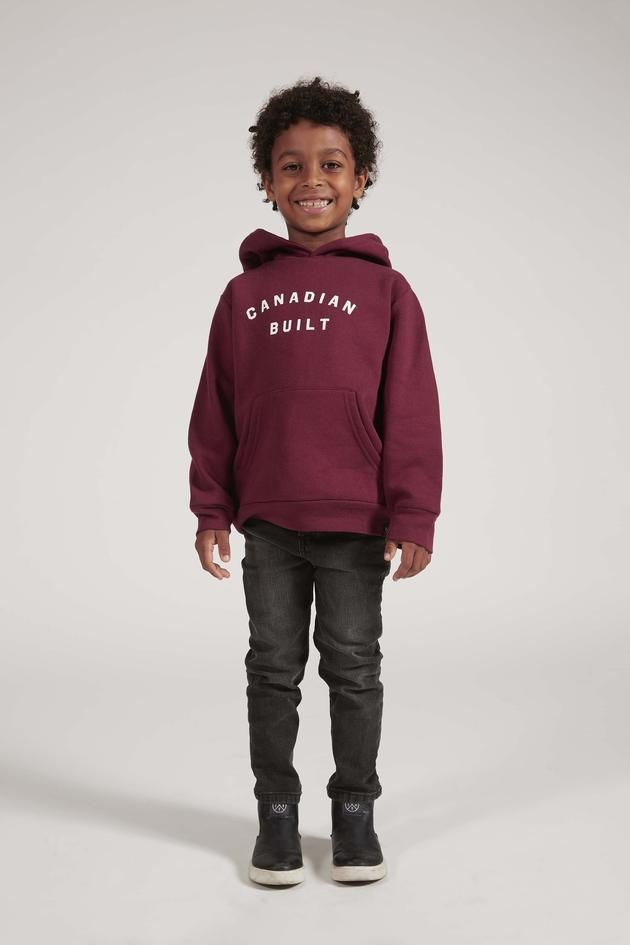 Carolyn's Kids talent Rami modeling for Peace Collective.  #boy #fashion #style #kids #kidsfashion #carolynskids #model #kidmodel #peacecollective #hoodie