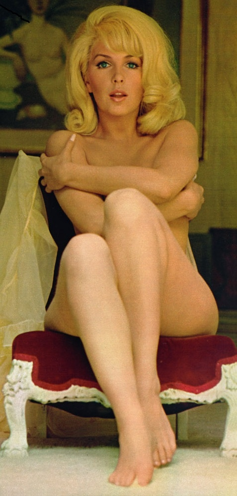 Stella StevensPin Up Photos, Hot Stars, Vintage, Movie Stars, Celeb Reveal, Stella Stevens, Pinup