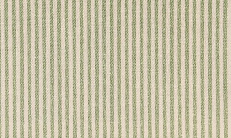 Composition 100 Cotton Width 137cm Pattern Repeat Vertical Nil Horizontal 0 7cm Made in UK Usage Upholstery Grade General Domestic Martindale Rubs 19