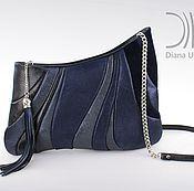 Магазин мастера Диана Уланова авторские сумки: женские сумки, пояса, ремни, рюкзаки, кошельки и визитницы, шарфы и шарфики