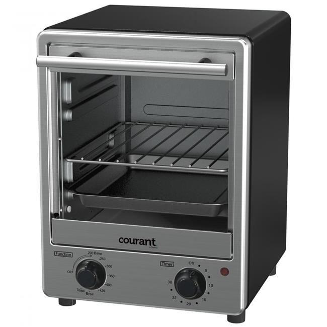 Kitchenaid Reg Refurbished Compact Oven Compact Oven Kitchenaid Oven Countertop Oven