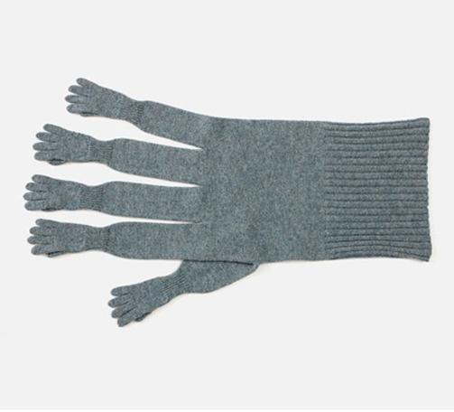 glove gloves
