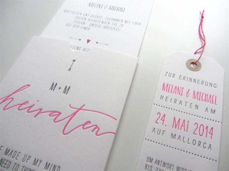 Einladungskarten Kostenlos Gestalten Und Drucken : Hochzeitseinladungen Text Compressed - Online Einladungskarten - Online Einladungskarten