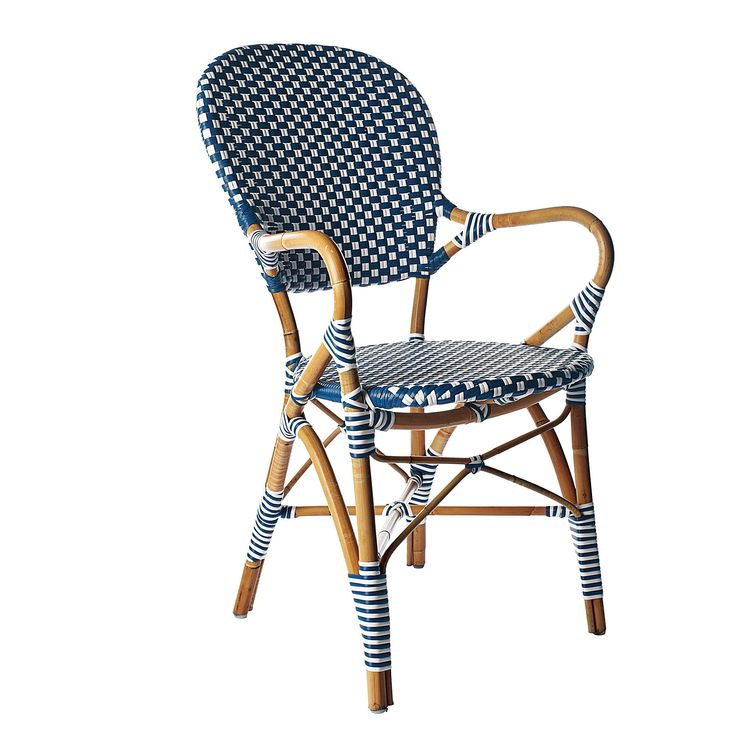 french cafe chairs. Bistro Chair | French Café - Riviera Armchair Serena \u0026 Lily Cafe Chairs I