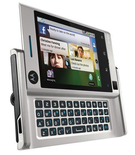 WHOLESALE CELL PHONES, WHOLESALE VERIZON CELL PHONES, NEW MOTOROLA ...