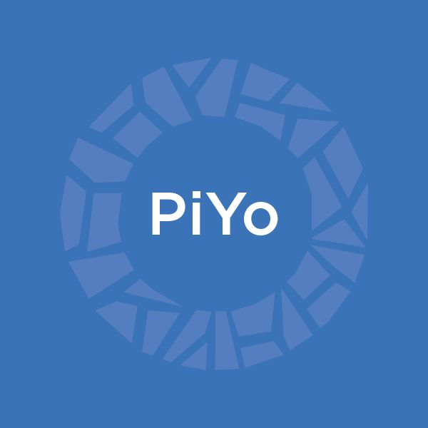 PiYo combines the muscle-sculpting, core-firming benefits of Pilates with the strength and flexibility advantages of yoga. This workout is designed for every age and workout level. You can tailor the workout from low to high impact based on your physical strength. For questions about our fitness classes, please call 816.271.7094.