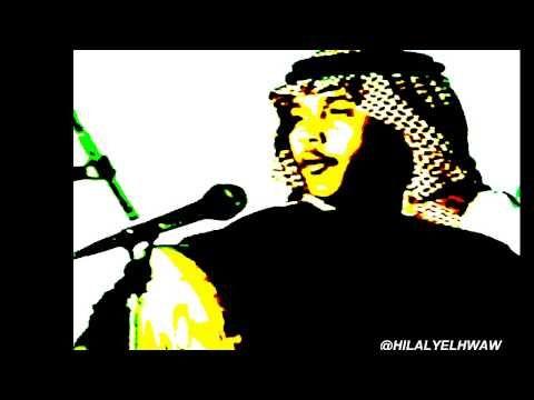 محمد عبده مع التقدير عود قديم لا يفوتك Youtube Historical Figures Historical Fictional Characters