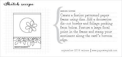 October-2016-Sketch-Recipe-Card-#6