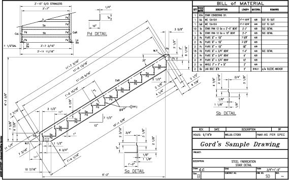 17 Best Images About Construction Detailing On Pinterest