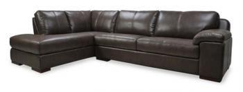 Euro 2pcs Lounge Suite