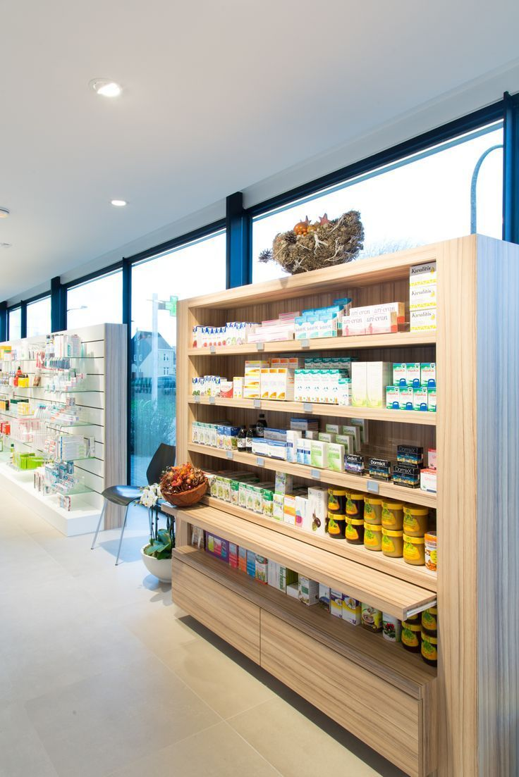 62 Best Pharmacie Images On Pinterest Pharmacy Pharmacy Design  # Muebles Pique Lleida