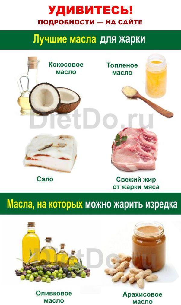 Какое Масло Можно Есть Во Время Диеты. Как принимать оливковое масло для похудения