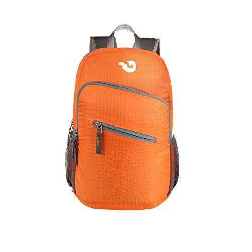 Himal Packable Handy Lightweight Travel Backpack Daypack, Orange Himal http://www.amazon.com/dp/B00DDFSQ2I/ref=cm_sw_r_pi_dp_W0iEvb0H8N0TH