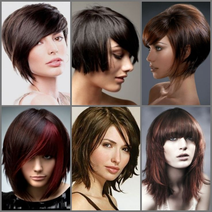 Growing Your Hair Out: A Practical Guide: http://stylenoted.com/growing-your-hair-out-a-practical-guide/#