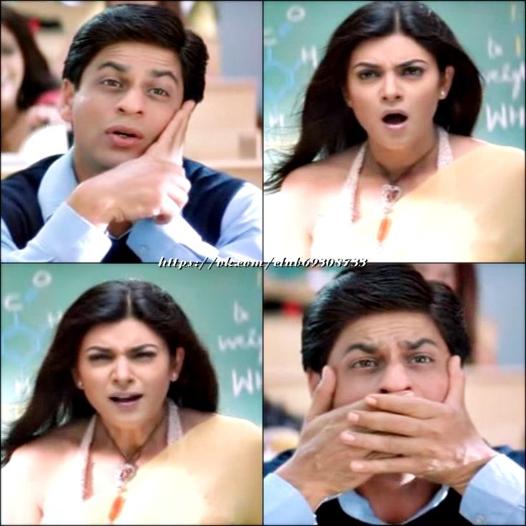Chahunga Main Tume Hardam Song Download: 25+ Best Ideas About Main Hoon Na On Pinterest
