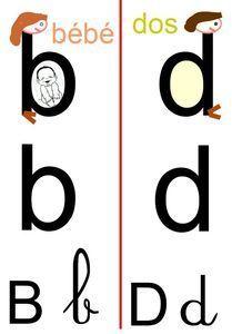 confusion bd