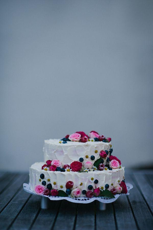 ... de mariage sur Pinterest  Filme de mariage, Mariage et Photographie