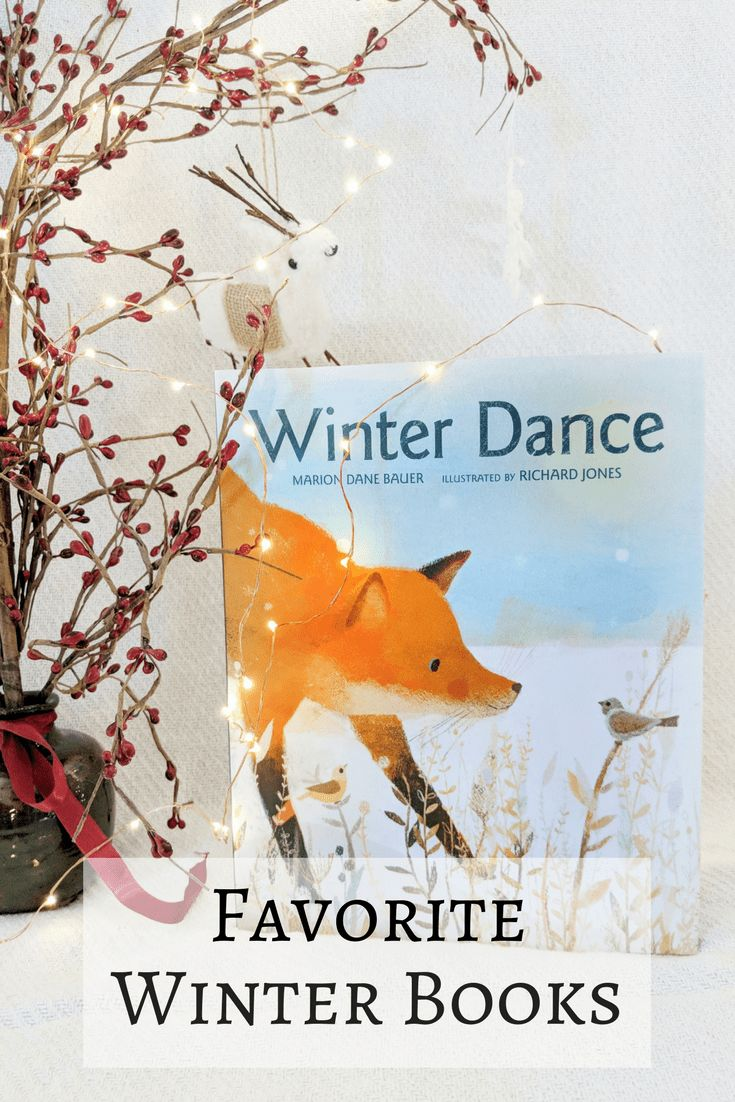 Winter Books for Preschool and Beyond. Favorite children's books for winter. Picture books about winter for preschool teachers, preschoolers, first grade kids, second grade kids, kindergarten kids. Best books about winter and children's books about snow. Books to read in preschool during January and February.   batchofbooks.com