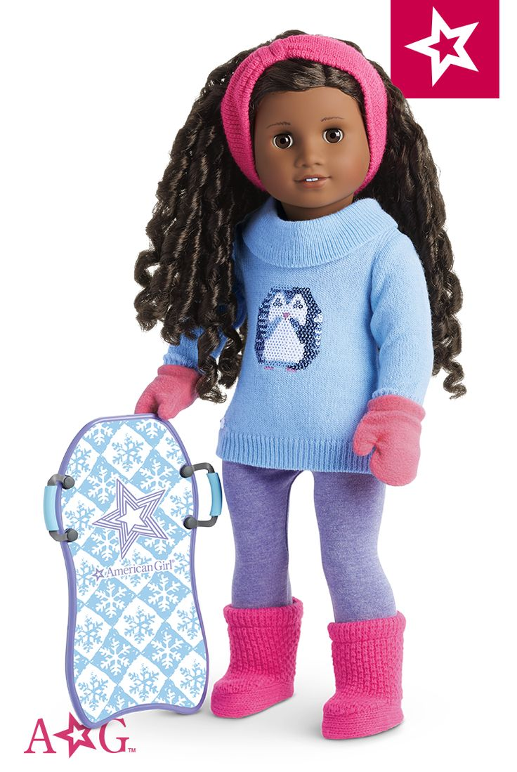 4981 Best American Girl Images On Pinterest American