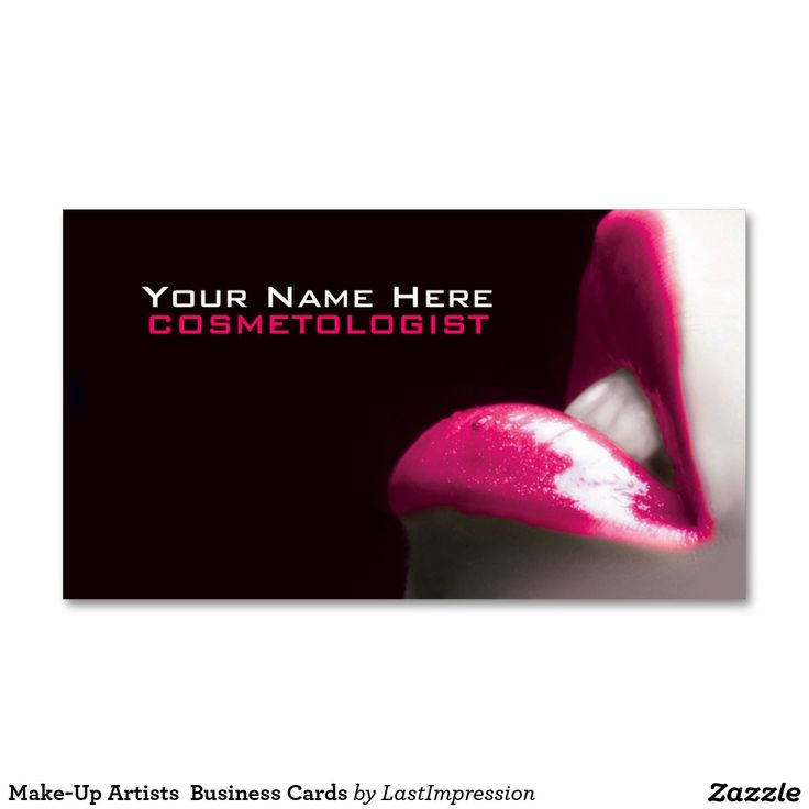 229 best Business cards images on Pinterest | Business cards ...