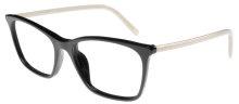Love these Fendi eyeglasses!