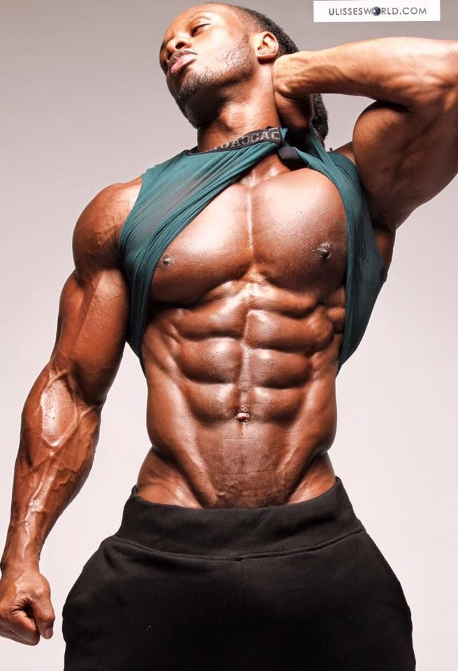 36 best Ullises Williams Jr images on Pinterest   Black