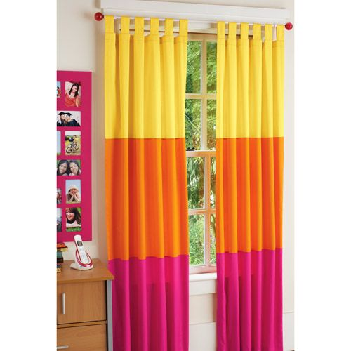 17 Best Images About Orange And Pink Rooms On Pinterest Pink Girls Bedrooms Hot Pink And