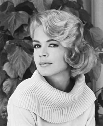 1950s hair style 17 best images about 1950 s fashion inspiration on 5832