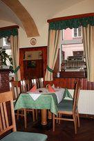 Restaurant Böhmerwald, Wien - Wieden - Restaurant Bewertungen, Telefonnummer & Fotos - TripAdvisor