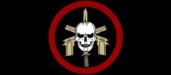 Il Batalhão de Operações Policiais Especiais, conosciuto con l'acronimo BOPE, è un'unità delle forze speciali della Polizia militare di Rio De Janeiro, in Brasile. Costituito originaria…