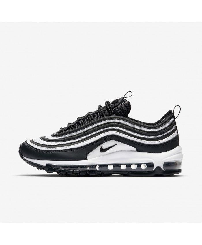 taille 40 8b6b8 7143a Pin on nike air max 97