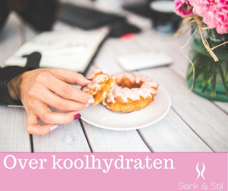 Wist je dat..... Koolhydraten en vooral 'snelle suikers' zoals snoep en chocolade zorgen ervoor dat je suikerspiegel in een snel tempo stijgt. Als er te veel suikers in je bloed zitten ga je jezelf futloos voelen en wordt je verleid om nog meer te eten. Je komt dus in een soort cirkel terecht.  PowerSlim zorgt voor een verandering in je stofwisseling. Dit vindt plaats door een minimale aanvoer van vetten en koolhydraten. Drie dagen na de start van het dieet zijn de aanwezige suikers in ons…
