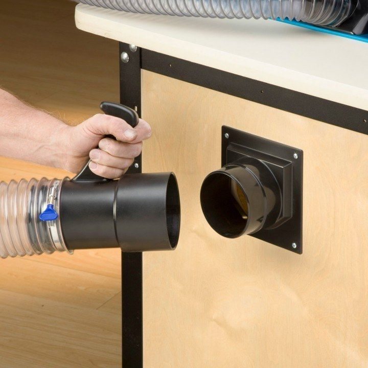 120 Best Top Rated Rockler Products Images On Pinterest
