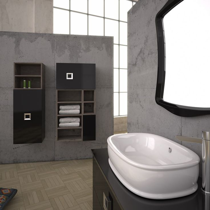 SAVVOPOULOS SA  ULTIMA the most famous bathroom furniture serie. Style,design,fantasy  You can make anything you dream