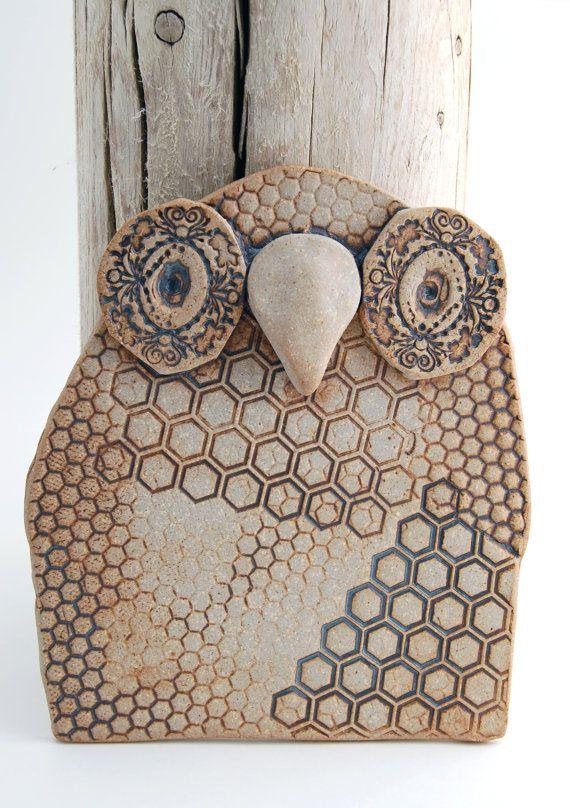 Best 20 Owl home decor ideas on Pinterest Noel Grapevine