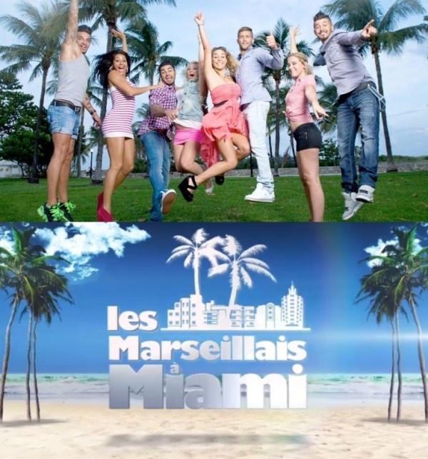 Programme TV - Les marseillais a miami photos - http://teleprogrammetv.com/les-marseillais-a-miami-photos/