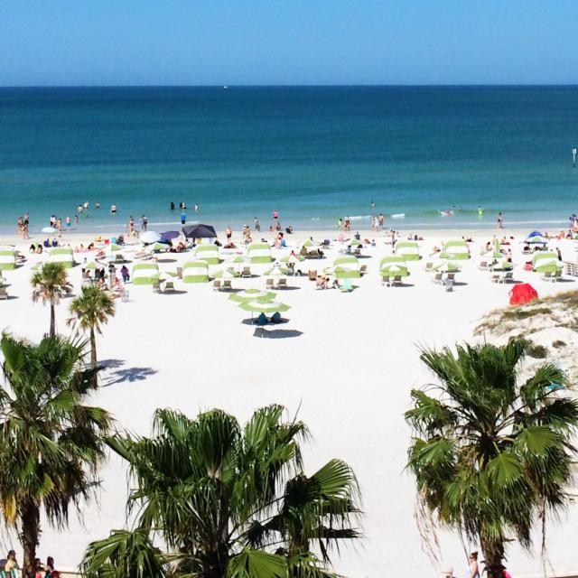 Caladesi Island Florida: With Award-winning Beaches Like Clearwater Beach And