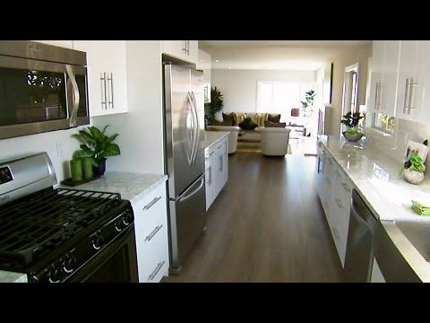 flip or flop mid century episode pictures - Google Search