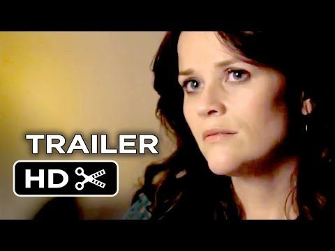 ▶ The Good Lie Official Trailer (2014) - Reese Witherspoon, Lost Boys of Sudan Drama Movie HD - YouTube