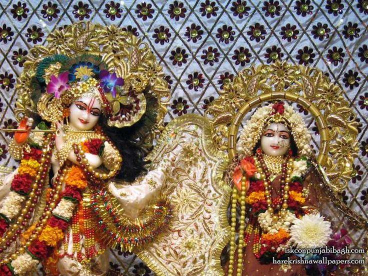http://harekrishnawallpapers.com/sri-sri-radha-radhikaraman-close-up-iskcon-punjabi-bagh-wallpaper-006/