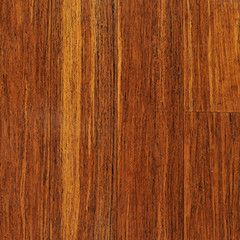Verdura - Vintage Coffee - 14mm Bamboo - Price per square metre - $69.   ASC Building Supplies