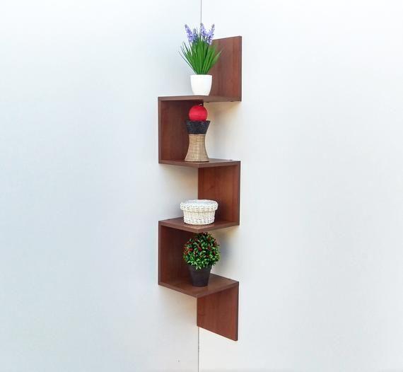 This Item Is Unavailable Wall Shelves Corner Shelves Shelves
