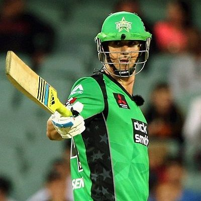 Sydney Sixers vs Melbourne Stars Prediction