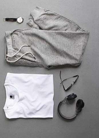 Modern essentials // modern gadgets // watches // sunglasses // menswear // men's  fashion // athletic // urban men // city boys //
